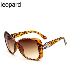 Dailong Sunglasses